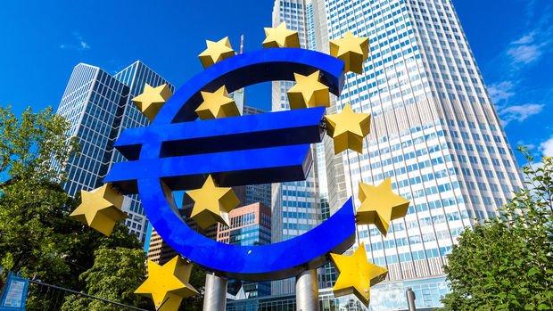 Avrupa 3. çeyrekte ihracat öncülüğünde büyüdü