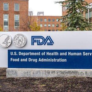 FDA: PFİZER AŞISI GÜÇLÜ KORUMA SAĞLIYOR
