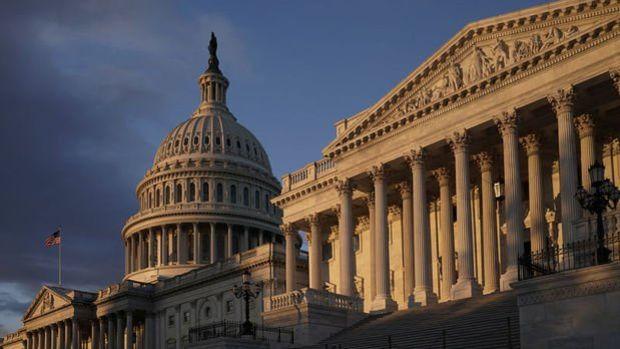 ABD'de Temsilciler Meclisi Türkiye'ye yaptırım öngören savunma yasasını onayladı