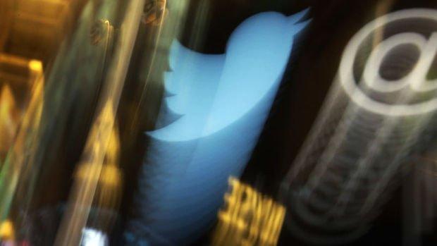 Şirketler sosyal medyaya reklam yasağı düzenlemesinden kaygılı