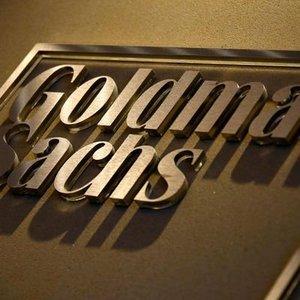 GOLDMAN: GÜVEN TAZELEMEK İÇİN DAHA FAZLA SIKILAŞTIRMAYA İHTİYAÇ VAR