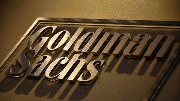 Goldman: Güven tazelemek için daha fazla sıkılaştırmaya i...