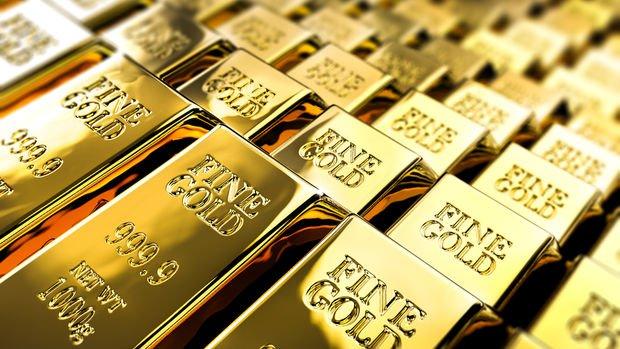 Altın teşvik paketine bel bağladı