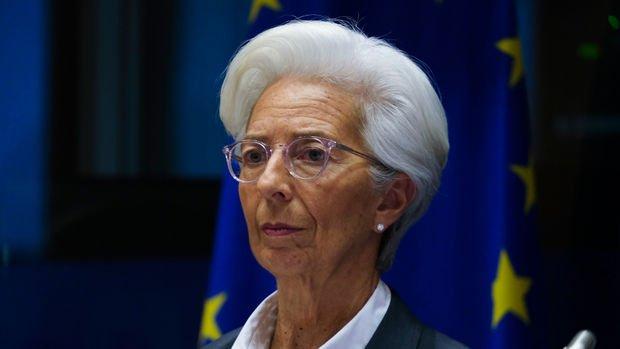 Avrupa Merkez Bankası toplantısı öncesi bilmeniz gerekenler
