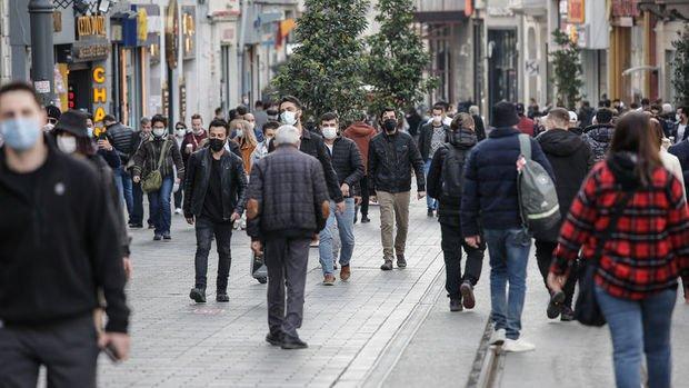 İşsizlik Eylül'de %12,7 oldu