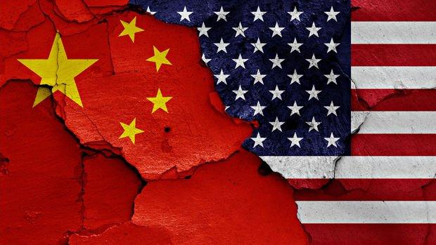 21 Çinli şirket ABD hisse ve tahvil endekslerinden çıkarılıyor