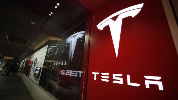 JPMorgan: Tesla hisseleri olması gerekenden daha değerli