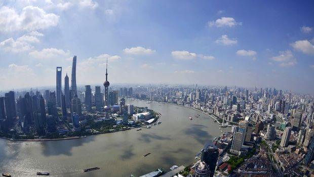Pekin zayıf kamu şirketlerini kurtarmayacak