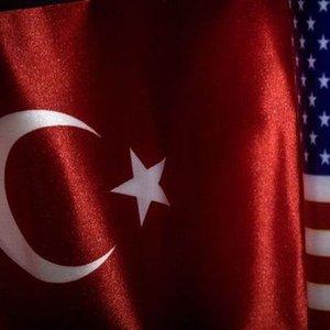 ABD, TÜRKİYE'YE S-400 YAPTIRIMLARINI GETİRMEYİ PLANLIYOR