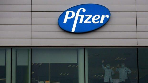 ABD'de CDC, Pfizer ve BioNTech'in aşısının kullanılmasını tavsiye etti