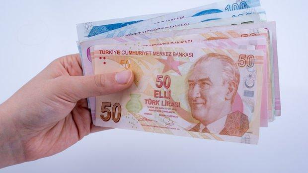Bloomberg'e göre Türk Lirası olması gerekenden yüzde 30 daha ucuz