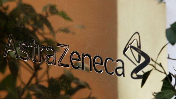 AstraZeneca hisseleri sert düştü