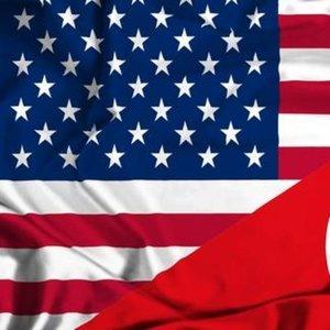 ABD, S-400 NEDENİYLE TÜRKİYE'YE YAPTIRIM KARARI ALDI