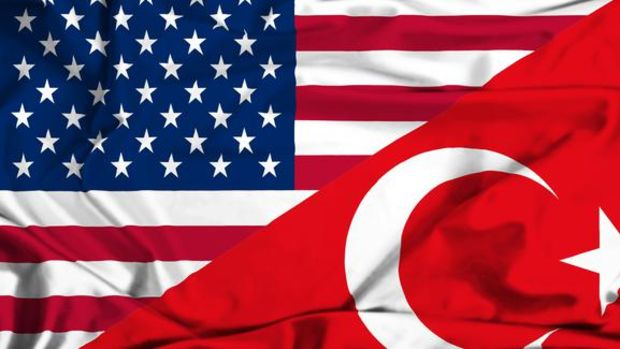 ABD, S-400 nedeniyle Türkiye'ye yaptırım kararı aldı