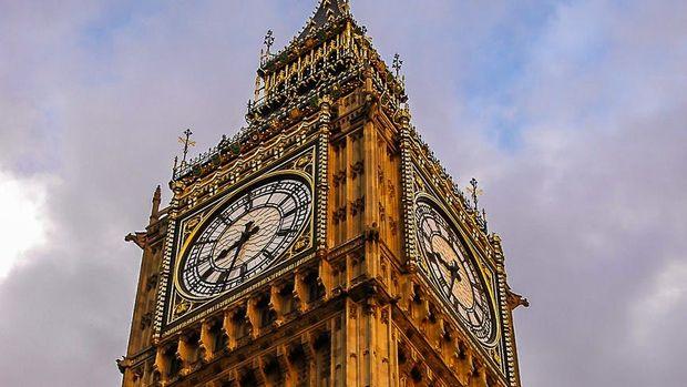 İngiltere'de işsizlik dört yılın en yüksek seviyesine çıktı