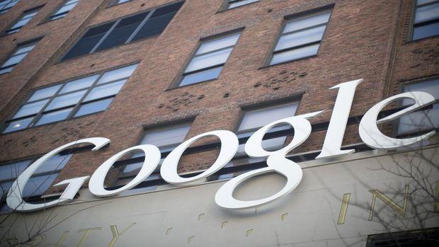 Google evden çalışma modelini uzatıyor