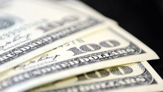 Serbest piyasada döviz açılış fiyatları (16.12.2020)