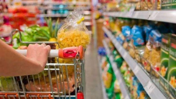 Bloomberg HT tüketici güveni ön endeksi 5 yılın dibinden döndü