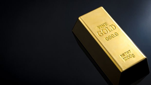 2021'de altın için destekleyici faktörler olacak