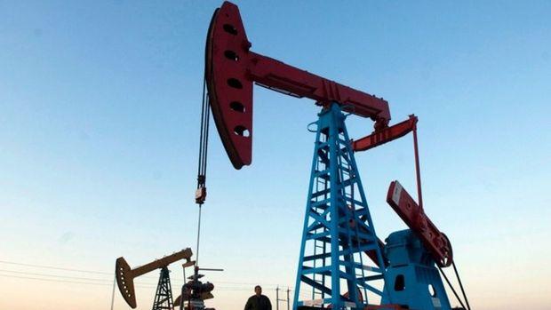Petrol, stokların düşmesiyle kazançlarını sürdürdü