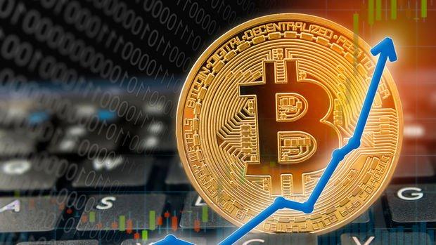 Stratejistlere göre Bitcoin'de ralli sürecek