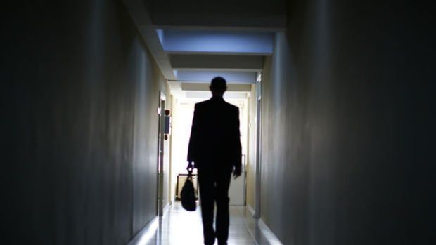 ABD'de işsizlik başvuruları son üç ayın zirvesinde