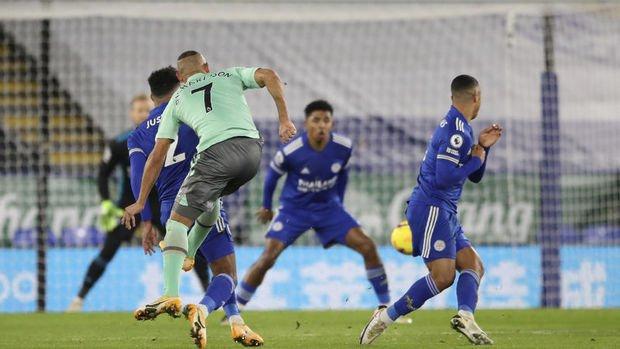 Bein Premier Lig için 500 milyon dolar ödeyecek