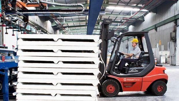 Kibar Holding Hyundai Assan hisselerini devrediyor