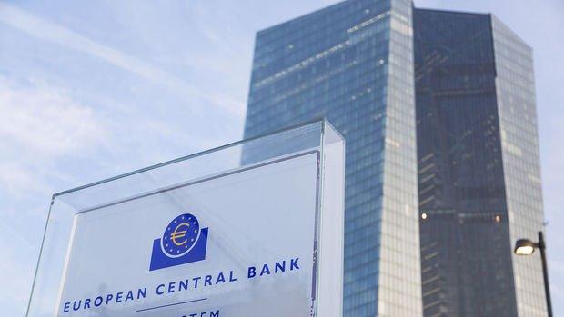 AMB/Schnabel: Ulusal borçların silinmesini tartışmak zararlı ve durdurulmalı