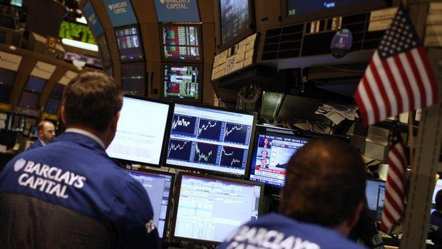 Piyasalar ABD - Çin gerginliği ve teşvik paketi belirsizliği ile baskı altında