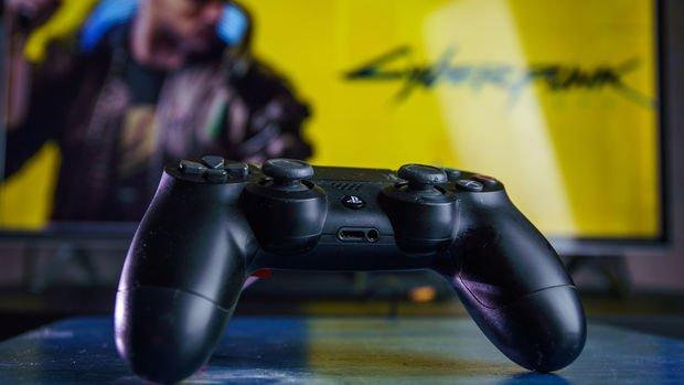 Cyberpunk 2077 PlayStation Store'dan kaldırıldı