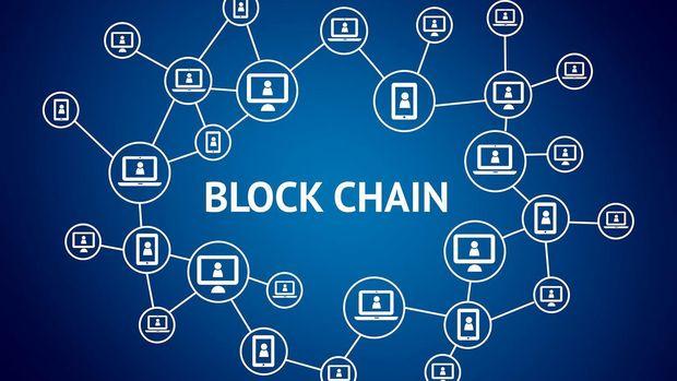 VTB blockchain kullanarak banka teminatı vermeye başladı