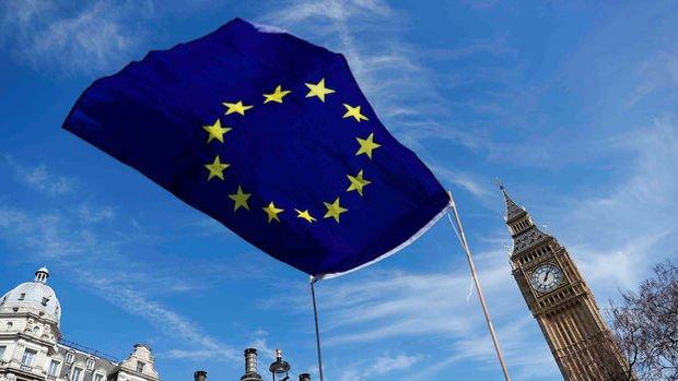 Brexit görüşmelerinde anlaşma umudu var ancak ana anlaşmazlıklar sürüyor