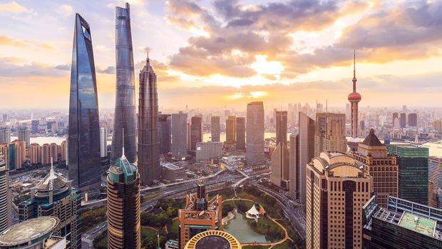 Çin'den 2021 için ihtiyatlı para politikası mesajı