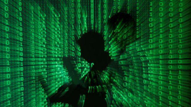 Microsoft: Siber saldırıyı engelledik