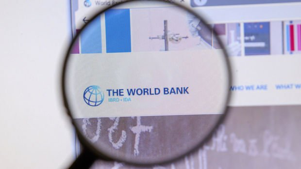 Dünya Bankası'ndan Türk işletmelere 300 milyon dolarlık finansman