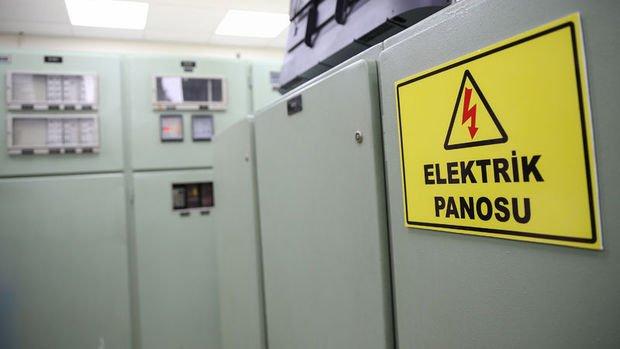Kesintilerde iyileşme yapmayan elektrik dağıtım şirketine ceza geliyor