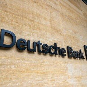 DEUTSCHE BANK, DAHA FAZLA SIKILAŞTIRMA BEKLİYOR