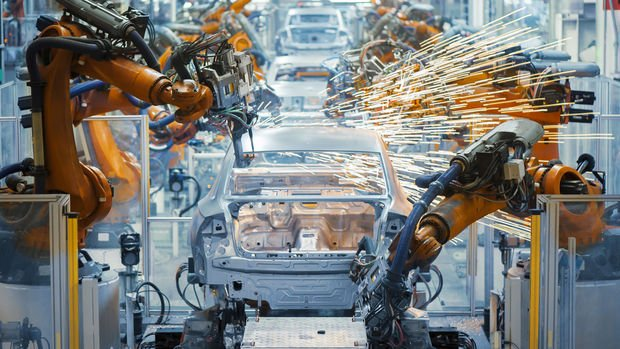 AB, Fiat Chrysler-Peugeot anlaşmasını koşullu onayladı
