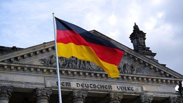 DIW : Kovid tedbirleriyle Alman ekonomisi zor bir kış geçirecek