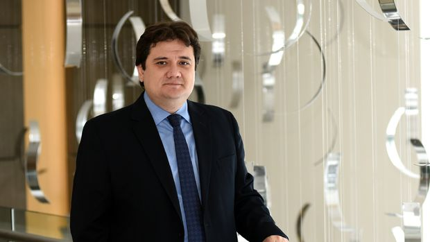 NN Group, Sigorta Cini'ni Buba Ventures'a sattı