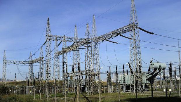 Faturası 75,11 TL'yi aşan aboneler elektrik şirketini seçebilecek