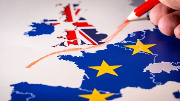 Brexit görüşmelerini tıkayan balıkçılık konusundaki 5 sat...