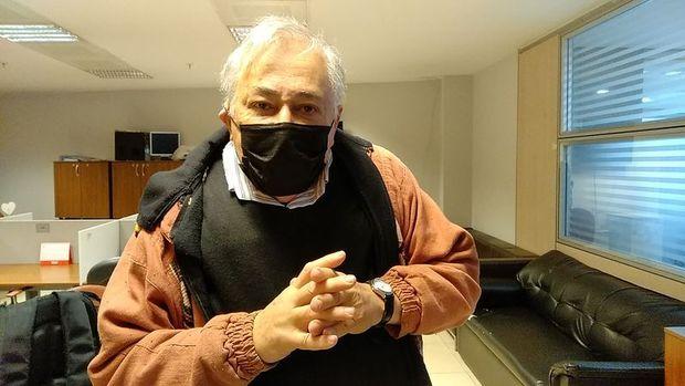 Prof. Dr. Orhan Kural Kovid-19 nedeniyle hayatını kaybetti