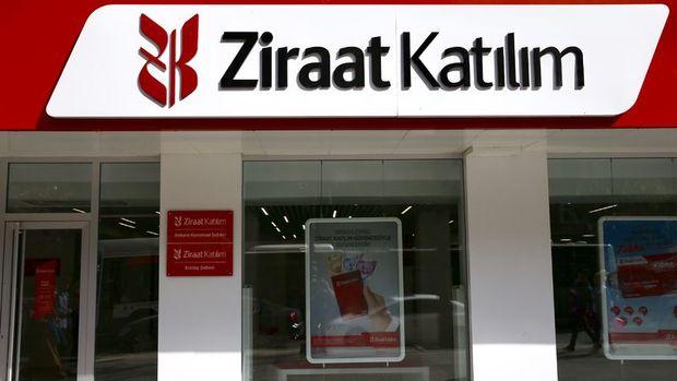 Ziraat Katılım 1.5 milyar TL kira sertifikası ihracı gerçekleştirdi