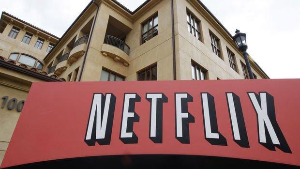 Netflix CEO'su hisselerini elden çıkarmaya devam ediyor