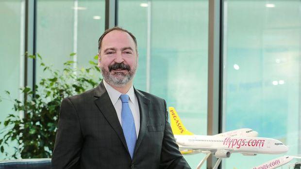 Pegasus/ Nane: ALC'den alacağımız uçağı 2023 yılında alacağız