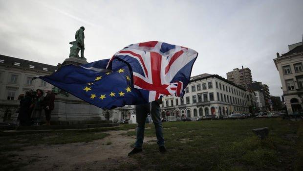 Dünden bugüne Brexit sürecinde neler oldu?