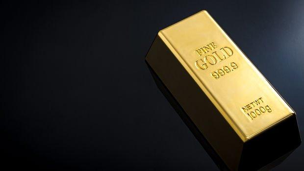 Altının son 10 yıldaki en kazançlı dönemi