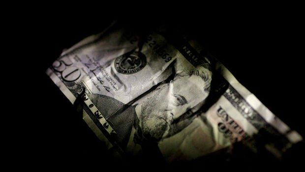 Dolar/TL'de sakin gün